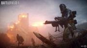 Pren�jom serveru Battlefield 1 bude na PC drah�� ako na konzol�ch