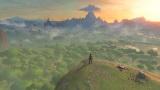 Nov� Zelda na troch nov�ch vide�ch