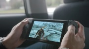 Dock k Nintendo Switch vraj prid� dodato�n� v�kon, bat�ria vydr�� len 3 hodiny