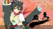 Dvojit� d�vka hier od XSEED Games Xanadu Next Senran a Kagura: Bon Appetite! pr�de na PC v novembri