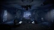 The Conjuring House sa v�s sna�� vystra�i� nov�m trailerom
