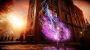 Pozrite si prv� obr�zky z inFamous: First Light na PS4 Pro