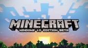 Aktualiz�cia Minecraftu pre Windows 10 a mobily prid�va podporu roz��ren�