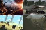 Ktoré hry z 1. svetovej vojny sa oplatí zahrať?
