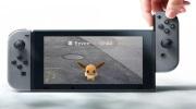 Nintendo vo svojej finančnej správe odhaľuje prínos Pokémon Go a očakávania od Switchu