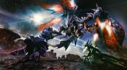 Capcom predstavil Monster Hunter XX pre 3DS. Pr�de aj na Switch?