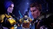 Xbox One a Xbox 360 maj� na v�kend multiplayer zadarmo