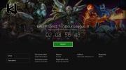 Microsoft prid�va na Xbox One a Windows 10 streamovanie a vytv�ranie turnajov