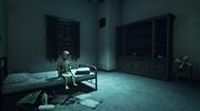 B�bika v hre Weeping Doll chce pomsti� umu�en� diev�atko