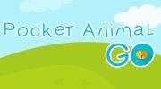 Pocket Animal GO, slovensk� verzia Pok�mon Go so zvieratami, je online