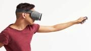 Google predstavilo svoje lacn� VR rie�enie - Daydream View