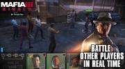 Nesta�� v�m klasick� Mafia III na ve�k�ch platform�ch ? Siahnite po novom mobilnom RPG, ktor� vy�lo pr�ve dnes