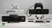 Xbox už má 15 rokov, získal si 222 miliónov hráčov