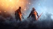 Xbox Store Black Friday zľavy už začali