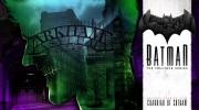 Štvrtá epizóda Batman od Telltale s názvom Guardian of Gotham príde 22.novembra