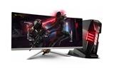 Aký hotový herný desktop zobrať za 500, 1000 alebo 1500 eur?