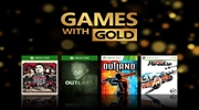 Decembrové Games with Gold tituly predstavené