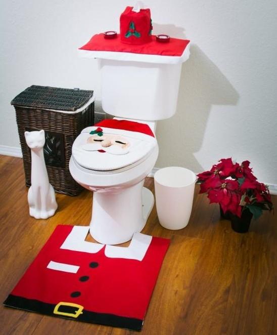 Ste pripravení na Vianoce?