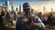 Aký je Watch Dogs 2 na PC?