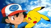V aplikácii Pokémon Go boli objavené dáta o druhej generácii Pokémonov