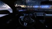 EA predstavilo Need for Speed pre virtuálnu realitu, ale iba pre mobily