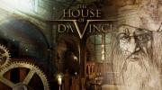 Slovenský The House of Da Vinci vyjde na jar 2017