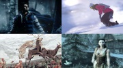 Ktorú zimnú hru sa oplatí zahrať?
