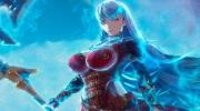 Valkyria Revolution dorazí na PS4, Xbox One a PS Vita v jari budúceho roku