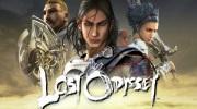 Lost Odyssey je zadarmo k stiahnutiu na Xbox 360 a Xbox One