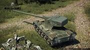 World of Tanks už má aj švédske tanky a prináša ďalšie vylepšenia