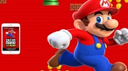 Vyšlo Super Mario Run, zadarmo sú tri levely a 20 sekúnd