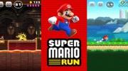 My Nintendo program pridal odmeny a misie pre Super Mario Run hráčov