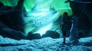 Dreamfall Chapters rozpovie svoje dobrodružstvo v marci na konzolách