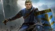 Crusader Kings II dostane expanziu s názvom Monks & Mystics