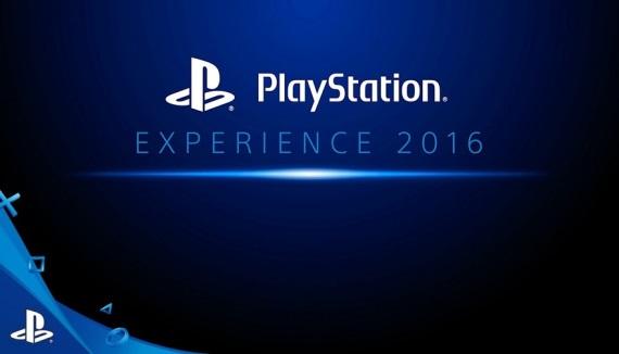 PlayStation Exprience Live začne o 19:00