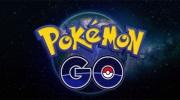 Hráči Pokémon Go spoločne prešli 200 000 krát okolo Zeme