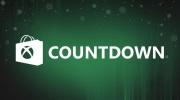 Vianočný Xbox Store výpredaj už začal