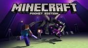 Minecraft vo Windows 10 verzii opustil betu, updaty má aj na mobiloch a konzolách