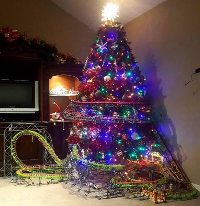Vianočná pohoda...