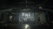 Resident Evil 7 odhaľuje zoznam grafických nastavení pre PC, demo príde 19. decembra