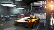 Nové DLC poteší zlodejov športových vozov v GTA Online