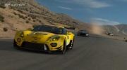 Gran Turismo Sport sa ukazuje na nových videách a záberoch