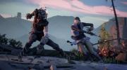 Devolver ukazuje, čo predviedli na PlayStation Experience
