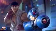 Capcom chce oživiť aj ďalšie svoje spiace značky
