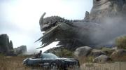 Príde Final Fantasy XV na PC v roku 2018?