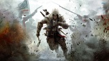 http://imgs.sector.sk/Assassin's Creed 3