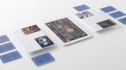 Project Field od Sony ponúkne nový spôsob hrania kartových hier