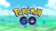Starbucks odhalil príchod nových Pokémonov do Pokémon Go