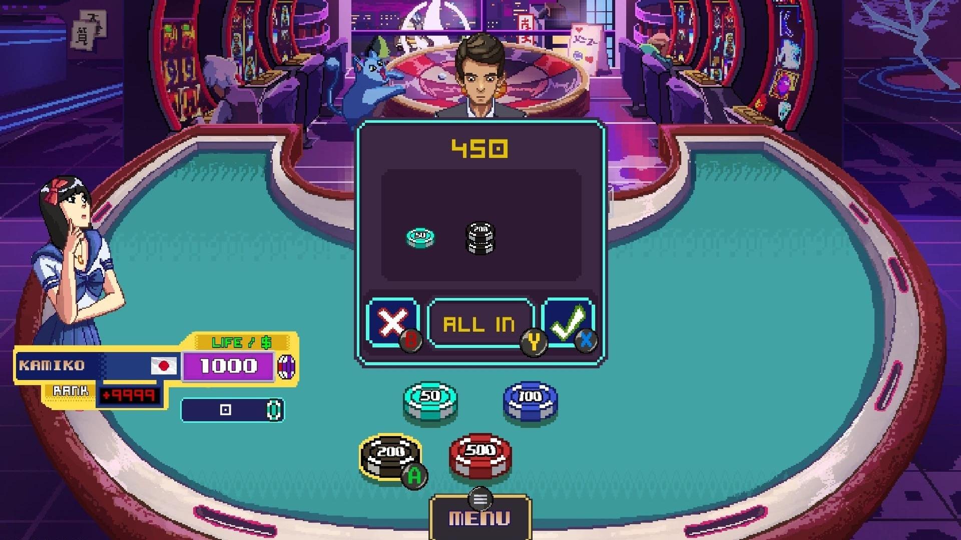 Pearl bay slot machine