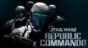Star Wars: Republic Commando malo vyrozpr�va� pr�beh o vzniku arm�dy Rebelov